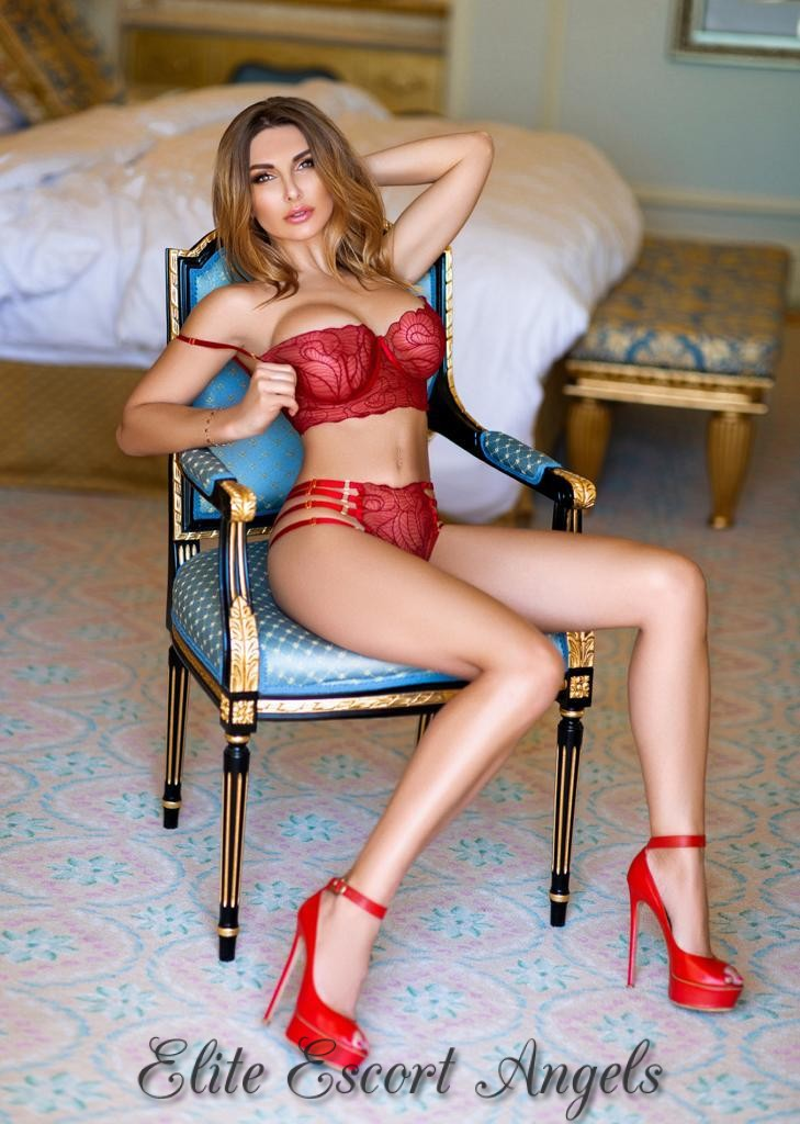 Istanbul escorts, istanbul escort girls and adult services
